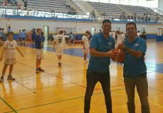 coach-Déniz-y-Alister