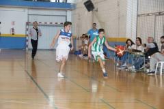 partido-Betis-2