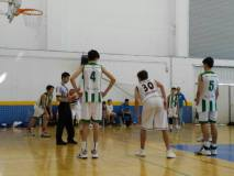 partido-Betis-3