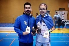 Ines-y-Juan-premiados