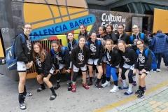 el-bus-de-Valencia-basket