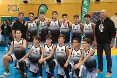 sc-2007-mas