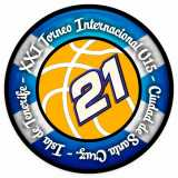 2019-22