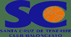 cb_santacruz