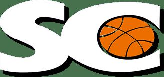Santa Cruz de Tenerife Club Baloncesto