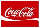 Coca Cola patrocinador Club Baloncesto Santa Cruz de Tenerife