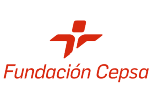 Escuela Fundacion Cepsa - CB Santa Cruz