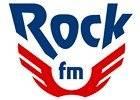 Rock FM patrocinador Club Baloncesto Santa Cruz de Tenerife