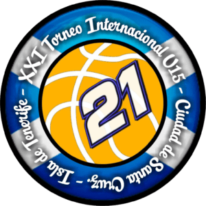 Torneo U15 CB Santa Cruz