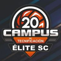 Campus Elite